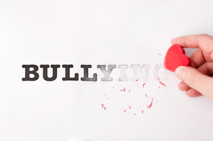My article published in Smartblogs: Priority for Schools in 2016: Character Education to Prevent Bullying